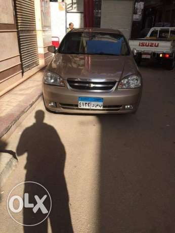 Chevrolet اوبترا 2008 for sale