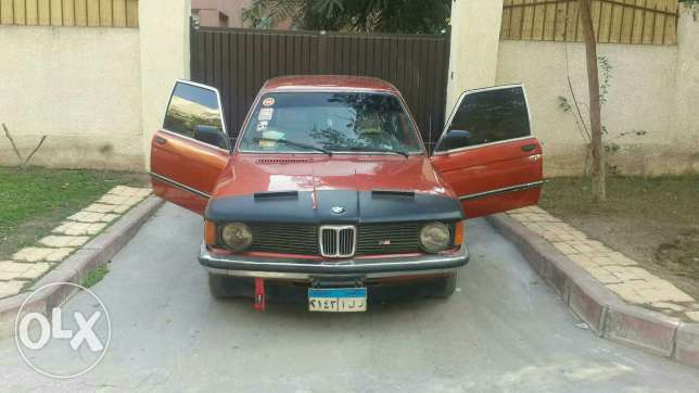 BMW 21 for sale