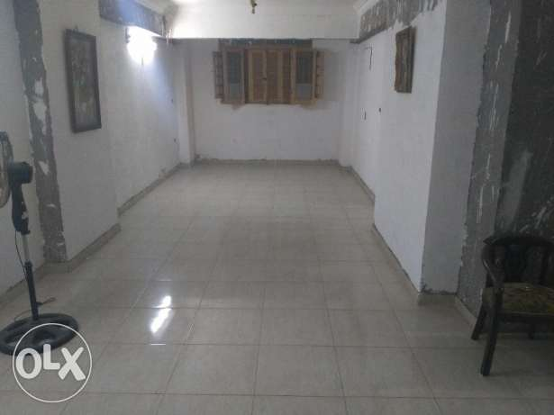 Apartment for sale الزيتون -  2