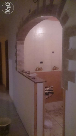 Ground floor apartment for rent القاهرة الجديدة -  4