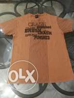 Tshirt for men