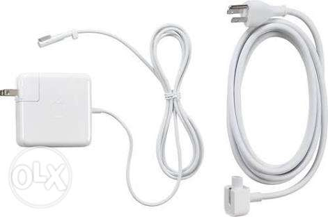 macbook 13 inch charger
