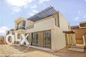 standalone for sale in allegria - sodic فيلا للبيع فى سودك