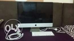 Apple Mac i5