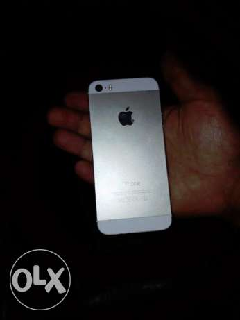 iphone 5s 32 جيجا