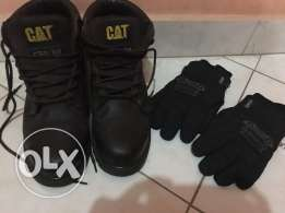 cat shoes original