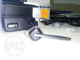 Plantronics Discovery 975 Blutooth سماعة