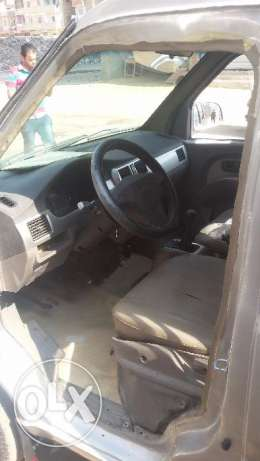 Chevrolet for sale طور سيناء -  6