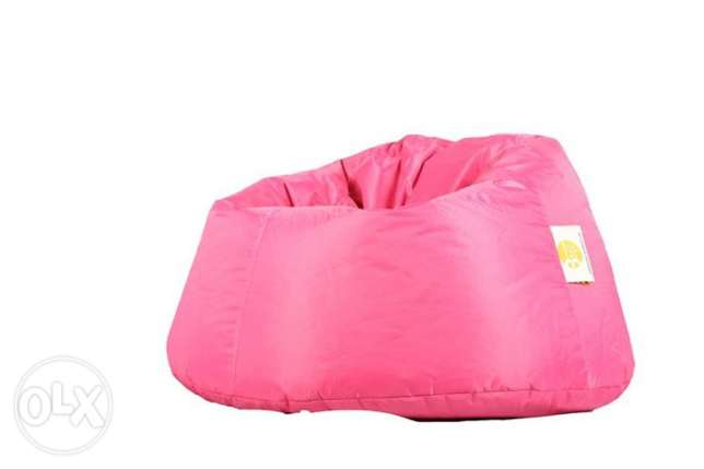 standard large Bean bag