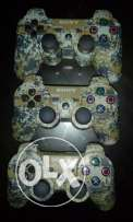 3 wireless controller for PlayStation3 Sony original
