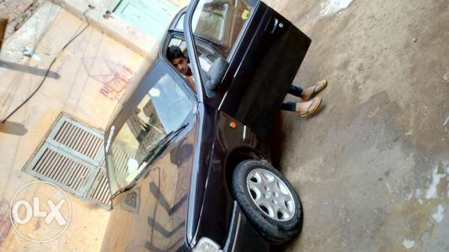 Peugeot for sale طوخ -  4