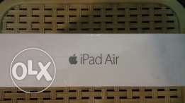 I -pad apple AIR 2 (64GB )