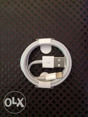 iphone original usb cable