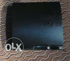 Playstation 3 بسعر مغري جدًا