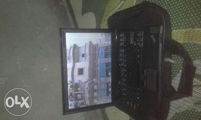 laptop for sale good using