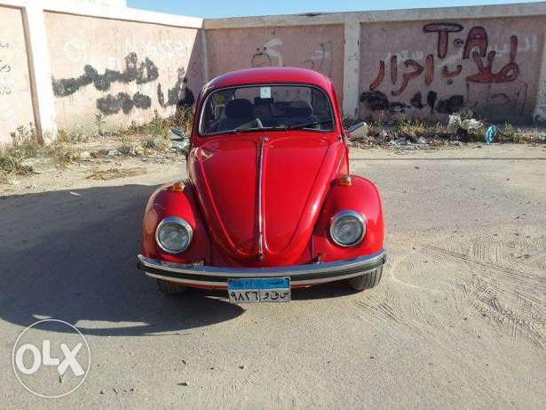 Volkswagen for sale عجمي -  3