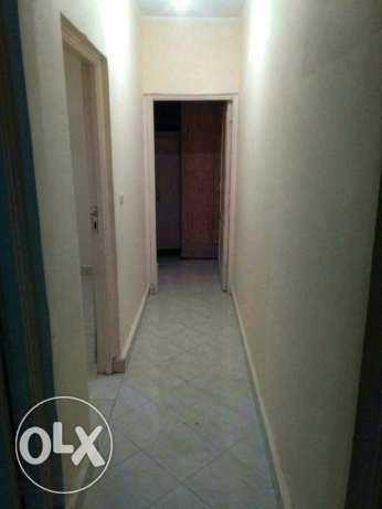 From owner flat 135M for rent ، excellent price for residence or trade