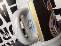 For Real Madrid Fans - Celebration Mug