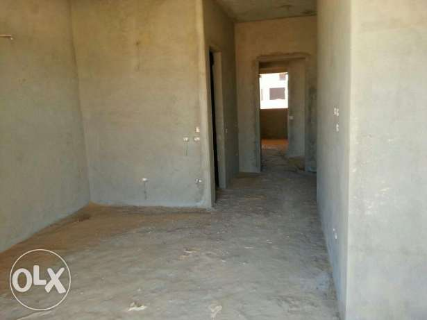Senior chalet for sale in hacienda bay كفر عبدو -  4