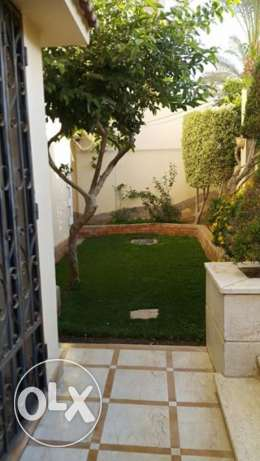 Duplex For Sale 6 أكتوبر -  2