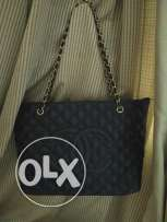 Chanel replica bag new year offer! get one bag & get20%off second one