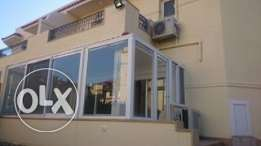 Apartment for Rent in Mirosa, DownTown - Alexandria