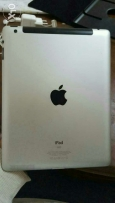 Ipad 3 64gb wifi + sim