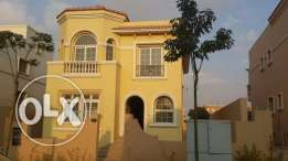 Standalone for sale in Hyde Park type B classic good location &price
