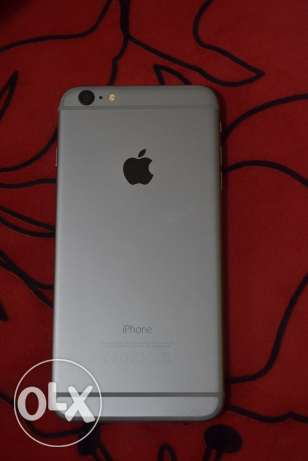 iphone 6 plus فيصل -  4