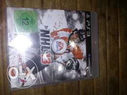 nhl13 for sale or exchange