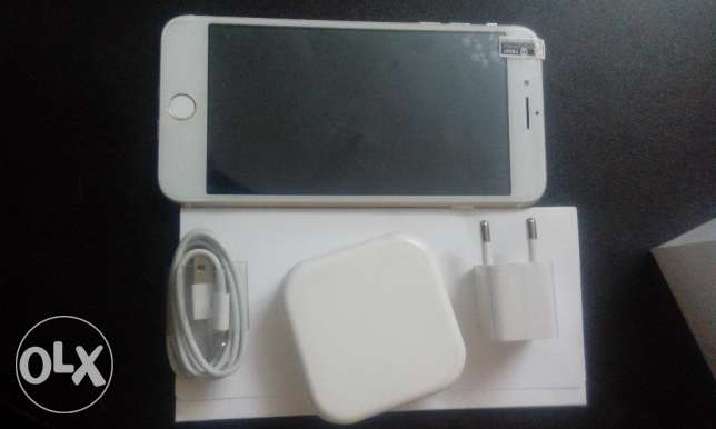 iPhone 7 new for sale first high copy بــ 2650 ج المهندسين -  3