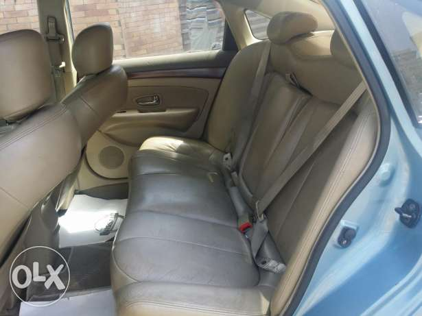 Nissan sylphy 2009 high line