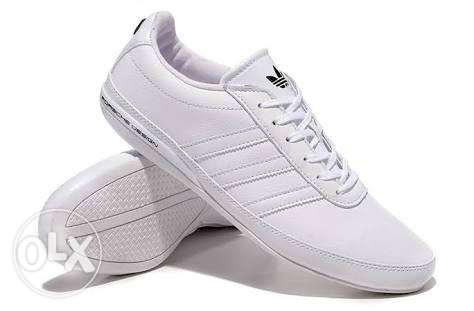 adidas shoes porsche design