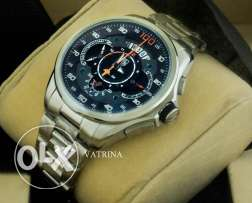Tagheuer : mercedes first high copy / same as orignal