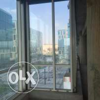 office for rent in capital