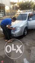 Chevrolet optra for selling