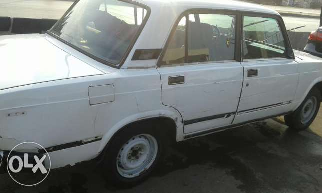 Lada for sale قويسنا -  6