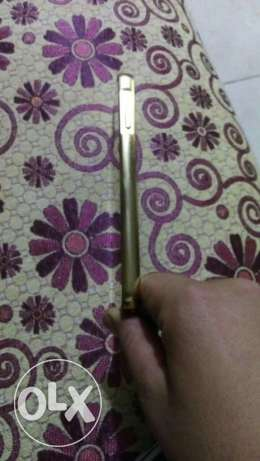 Note 3 3g for sell or exchange مصر الجديدة -  4
