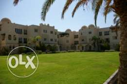 Apartment in Marsa Alam on the new 5 * resort!Installment