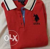 us polo assn t-shirt for 450