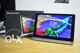Lenovo Yoga Tablet 2 10.1""