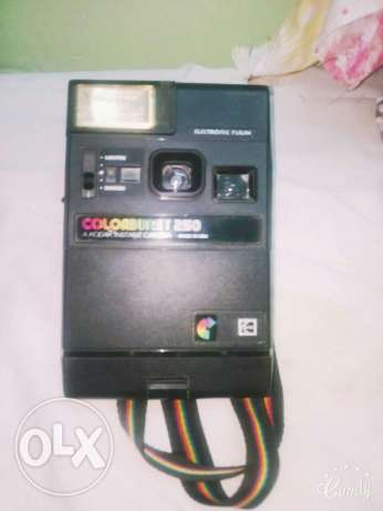Old camera - only for Amateurs الإسكندرية -  2
