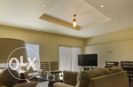Amazing fully furnished apartment in El Choifat area