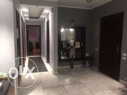 Super Deluxe Fully Furnished Apartment for sale at Al Rehab City