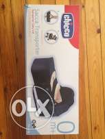Carry Cot Chicco in excellent condition