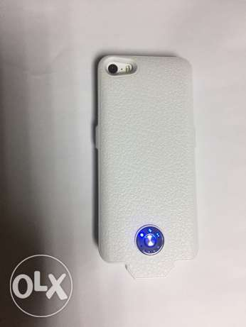 iphone 5/5s/5c battery cover