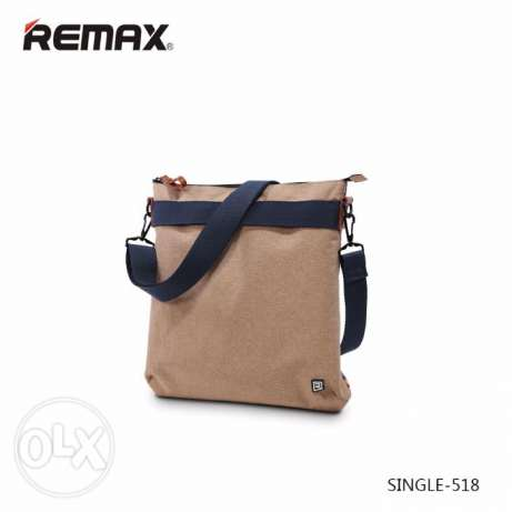 remax cross bag