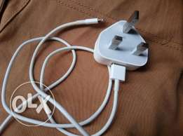 Charger appel iPhone 6 original Used