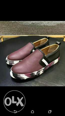 bally shoes from USA