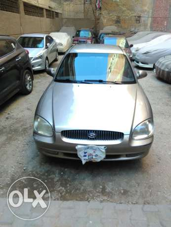 Hyundai for sale حي العرب -  3